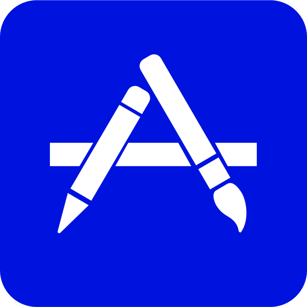 app-cms