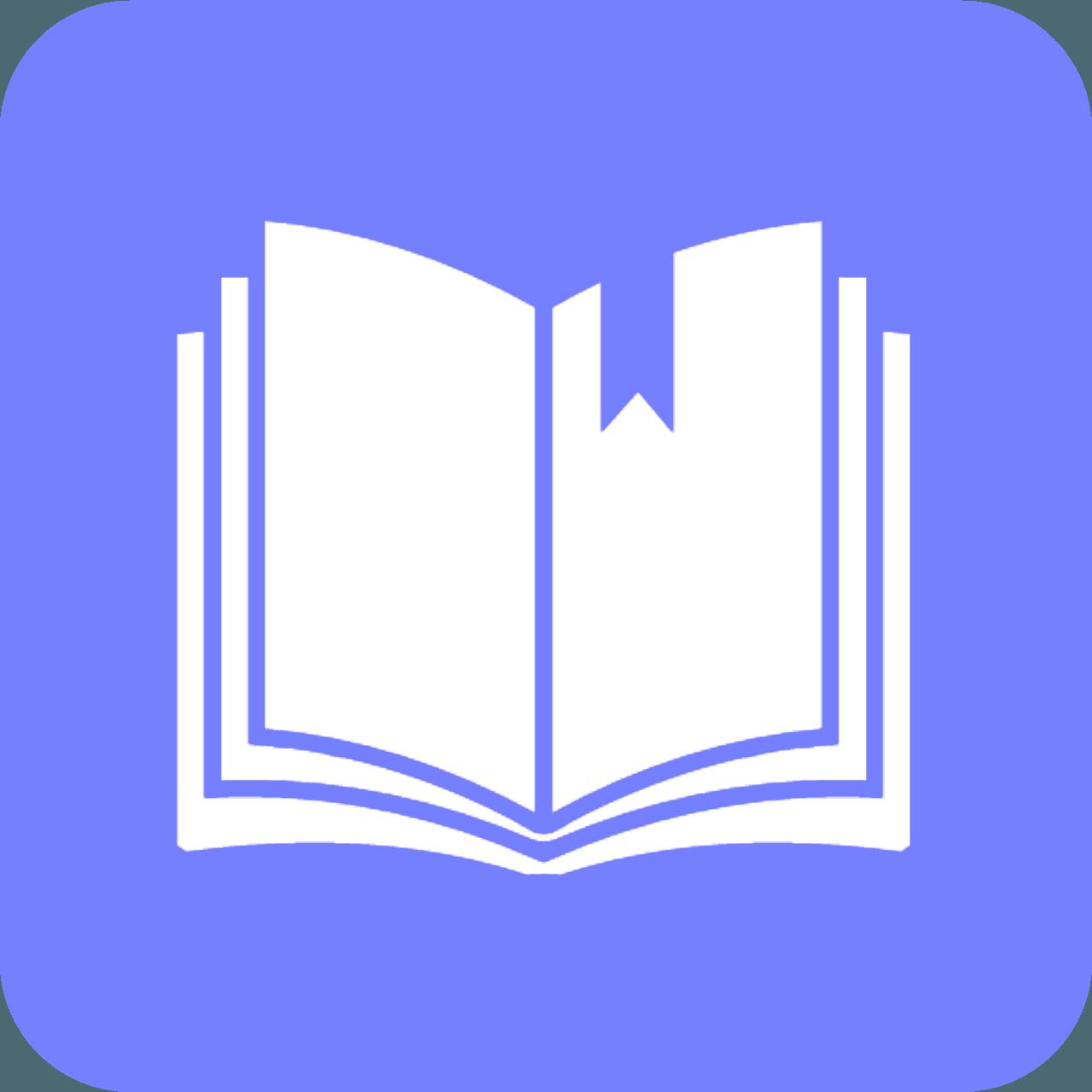 handeiding-app
