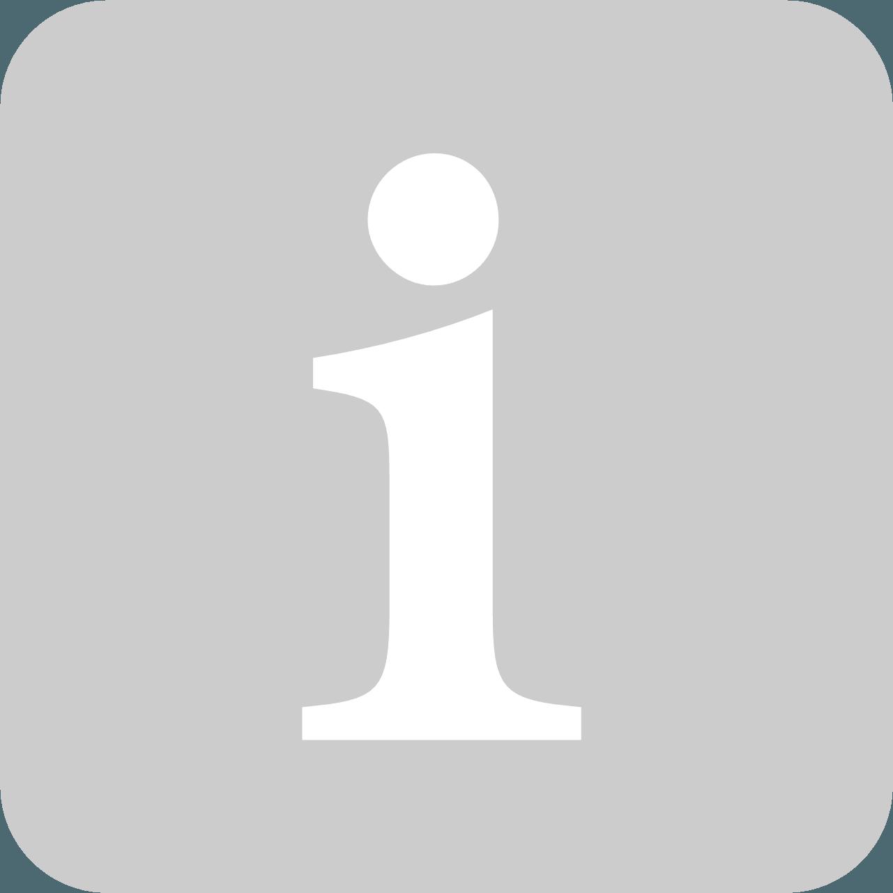informatie-inactivated-cms
