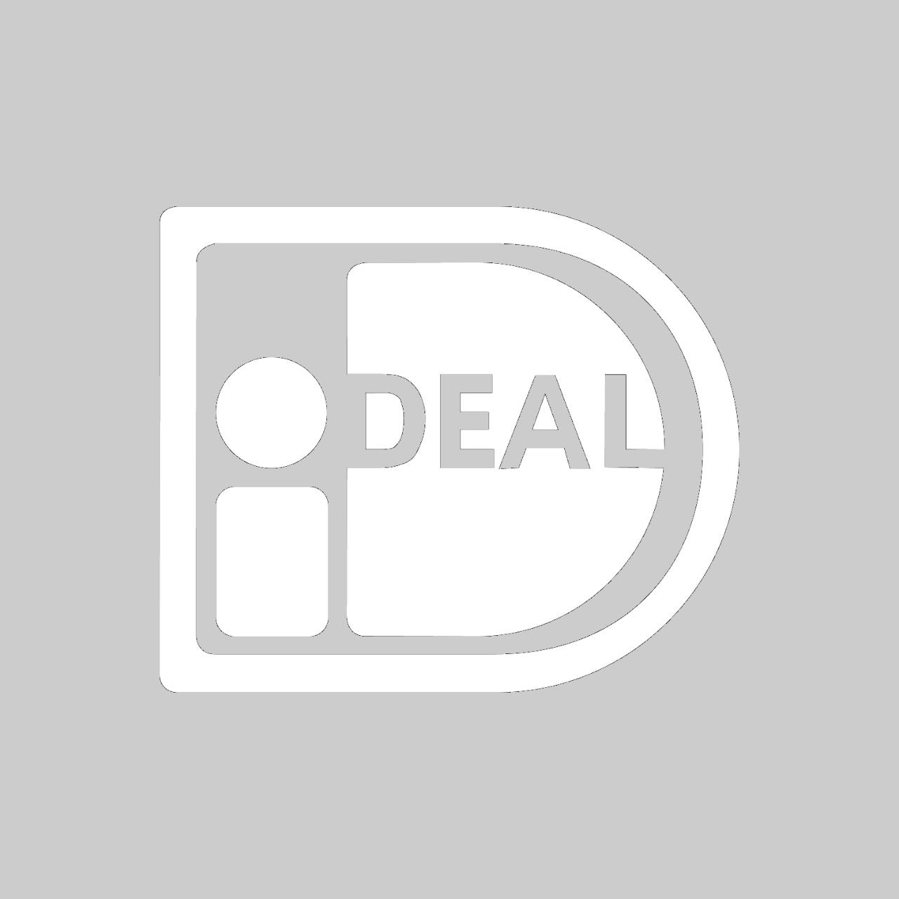 online-betaalplatform-inactive-cms